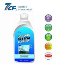 Liquide de refroidissement système chasse d'eau