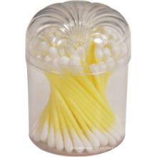 Pegamento Stick aplicador (100PCS/caja plástica)