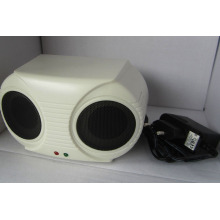 Produtos mais populares Zolition eletrônica controle de pragas / ratos repelente ZN-319