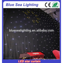 RGBW SMD LEDs \ LED Vorhang \ LED Star Vorhang
