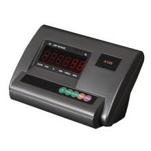 CE Digital Indicator (XK3190-A12E)