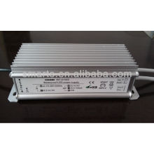 0-10v pilote led dimmable 700mA 40W
