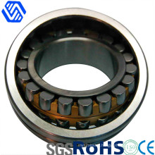 High Security Roller Bearings