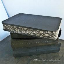 Conveyor Blet/Nylon Conveyor Belt with Cold Resistance/Conveyor Belt Supplier