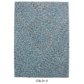 Polyester Design med Loop Carpet