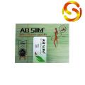 Popular Xiyousu Detox Beauty Slimming Capsule (CS055-XYS)