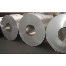 Thin Cold Rolled 304 316 316l 310 Stainless Steel Coils Astm Aisi Jis Gb For Dinner Set