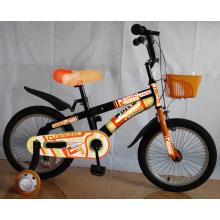 2014new modelo crianças crianças bicicletas (pf-kdb102)