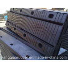 Bridge Elastomeric Expansion Joint to Aue