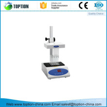 China New Pressure Nitrogen Evaporator Testing Sample Concentrator