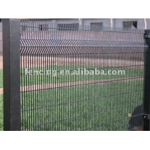 high safe sport ground wire mesh fence