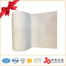 Wholesale Polyester Knitted Elastic Band For Garment