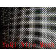 Square Wire Mesh in Competitive Factory Lowest Price