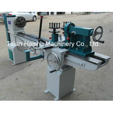 Wood Copy Lathe Hs-1 with High Quqlity