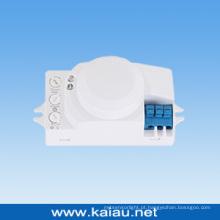 Sensor Hf para luz LED (KA-DP02)
