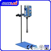 JOAN laboratory high speed homogenizer manufacturer