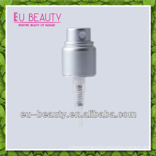 High quality FEA 20MM perfume pump spray