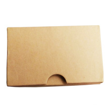 Customzied Cardboard Customzied Specialzied Paper Packing Box