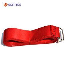 Hot Selling Nylon Adjustable Transport Belt