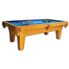 New Style Pool Table (DS-04)