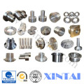 High Quality OEM CNC Machining Metal Stamping Part