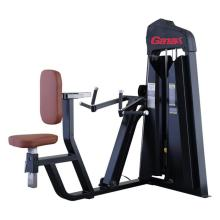 Commercial Gym Fitness Machine Seated Row