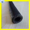 Hydraulic Hose 1 Plot for Sale