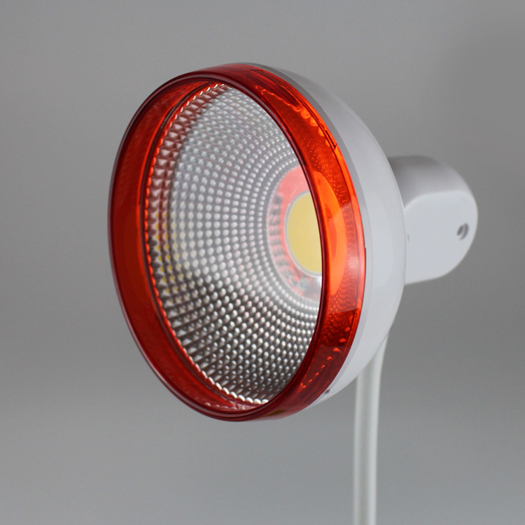 Cob Rechargeable Led Table Light