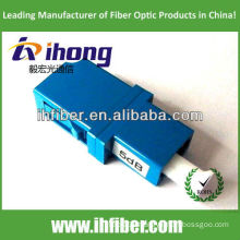LC Fiber Optic Attenuator Fixed