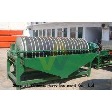 Magnetic Separator Manufacturer