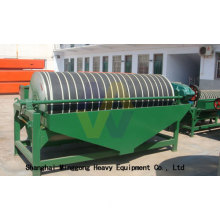 Magnetic Separator Manufacturer   Magnetic Separation