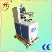 Hengjin Printing Machinery, HS-1515 machine à sérigraphie, avec beaucoup d'utilité prix moins cher