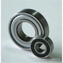 Inch Bearing 1654 1654-2RS 1654zz 1657 1657-2RS 1657zz