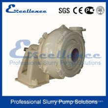 Centrifugal Heavy Duty Es Gravel Sand Slurry Pump