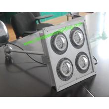 LED Light Super Power 180W LED High Bay