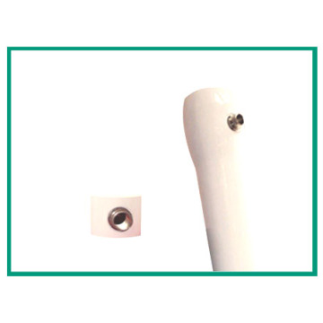 4040 120psi End Port FRP RO Membrane Housing