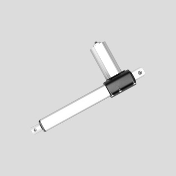 Good Quality for Linear Actuators for Smart Home 12v 24v linear  actuator for chair export to Oman Suppliers