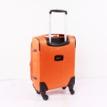 EVA Trolley Bag with 360degree Wheels