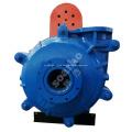 SMAH150-E Heavy Duty Slurry Pump