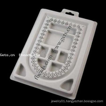 Gets.com Bead Design Board for DIY jewelry