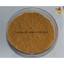High Quality CAS No 3351-86-8 Natural Fucoxanthin