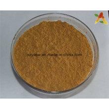 Natürliche 6: 1 Chuanxiong Rhizoma Extrakt