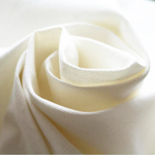Fixed Competitive Price for Poly Cotton Twill 65 Polyester 35 Cotton Twill Fabric export to Brunei Darussalam Supplier
