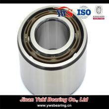 3316 Angular Contact Ball Bearing