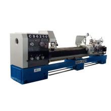 C6266c/2000 Universal Lathe Machine