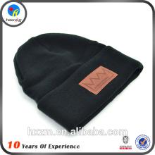 2016 custom winter hats and caps