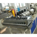 PVC Free Foamed Sheet Extrusion Production Line
