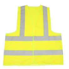 Best Selling Safety Vests High Visibility Vests ANSI 107 Class 2 Safety Vests
