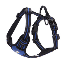 Kaatapet Reflective Oxford Vest No Pull Dog Harness