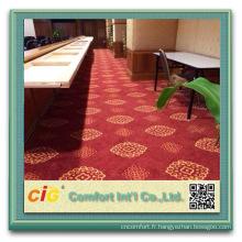 Tapis de tapis aubusson en laine chinoise fait main 2018